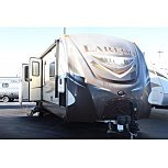 2015 Keystone Laredo for sale 300263474