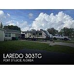 2015 Keystone Laredo for sale 300327117