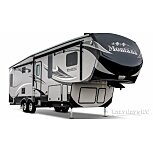 2015 Keystone Montana for sale 300209496