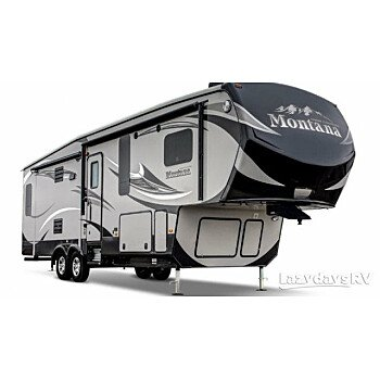 2015 Keystone Montana for sale 300209496