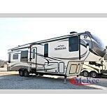 2015 Keystone Montana for sale 300232221