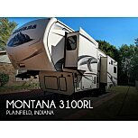 2015 Keystone Montana for sale 300263091