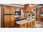 2015 Keystone Montana for sale 300307756