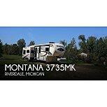 2015 Keystone Montana for sale 300334103