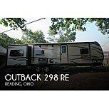 2015 Keystone Outback for sale 300245551