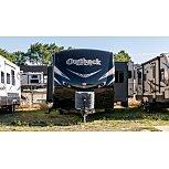 2015 Keystone Outback for sale 300316219