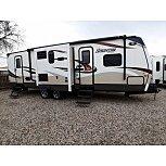 2015 Keystone Sprinter for sale 300266003
