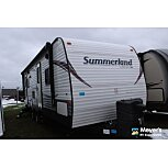 2015 Keystone Summerland for sale 300203537