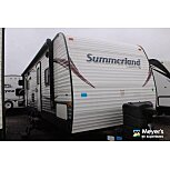 2015 Keystone Summerland for sale 300247746