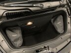 2015 Lamborghini Huracan LP 610-4 Coupe for sale 101010065