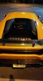 2015 Lamborghini Huracan for sale 101236824