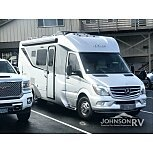2015 Leisure Travel Vans Unity for sale 300266754