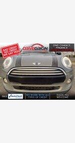 2015 MINI Cooper for sale 101451594