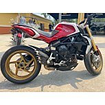 2015 MV Agusta Brutale 800 for sale 201073139