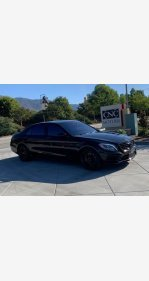 2015 Mercedes-Benz S550 Sedan for sale 101206605