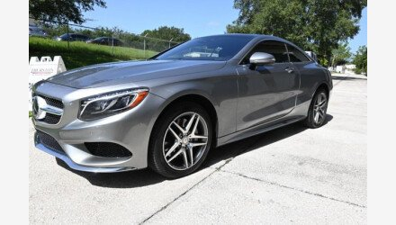 2015 Mercedes-Benz S550 for sale 101359049