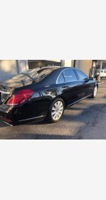 2015 Mercedes-Benz S550 for sale 101411023