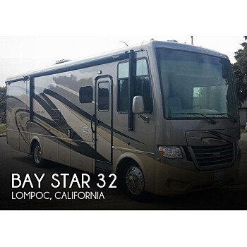2015 Newmar Bay Star for sale 300186639