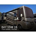 2015 Newmar Bay Star for sale 300221895