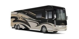 2015 Newmar Dutch Star 4372 specifications
