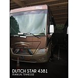 2015 Newmar Dutch Star for sale 300222378