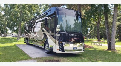 2015 Newmar King Aire for sale 300183617