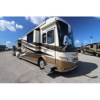 2015 Newmar London Aire for sale 300224932