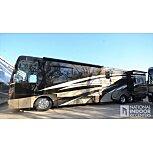 2015 Newmar Ventana for sale 300215575