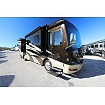 2015 Newmar Ventana for sale 300224649