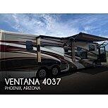 2015 Newmar Ventana for sale 300327926