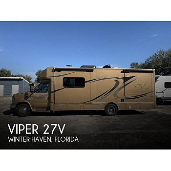 2015 Nexus Viper for sale 300219622