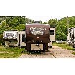 2015 Palomino Columbus for sale 300315382