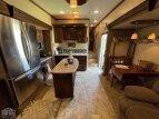2015 Palomino Columbus for sale 300325218