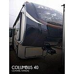 2015 Palomino Columbus for sale 300336439