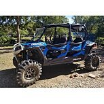 2015 Polaris RZR 900 for sale 200649076