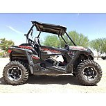 2015 Polaris RZR 900 for sale 200806882