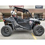 2015 Polaris RZR S 900 for sale 200728791