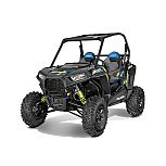 2015 Polaris RZR S 900 for sale 200820858