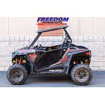 2015 Polaris RZR S 900 for sale 200830924