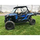 2015 Polaris RZR XP 1000 for sale 200825682