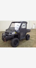 2015 Polaris Ranger XP 900 for sale 200709901