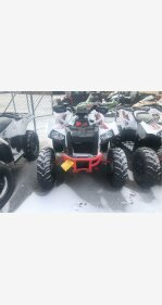 2015 Polaris Scrambler XP 1000 for sale 200757040