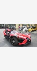 2015 Polaris Slingshot for sale 200698150