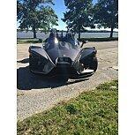 2015 Polaris Slingshot for sale 200807891