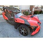 2015 Polaris Slingshot for sale 200882371