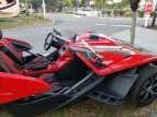 2015 Polaris Slingshot for sale 201148048