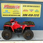 2015 Polaris Sportsman 570 for sale 200742633