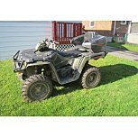 2015 Polaris Sportsman 570 for sale 200798947