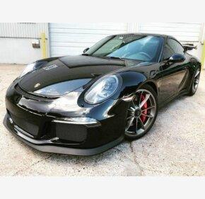 2015 Porsche 911 for sale 100991919