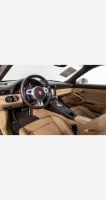2015 Porsche 911 Coupe for sale 101051320